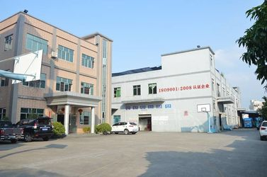 Ningbo Good Water Source Environmental Protection Electrical Appliance Co.,Ltd