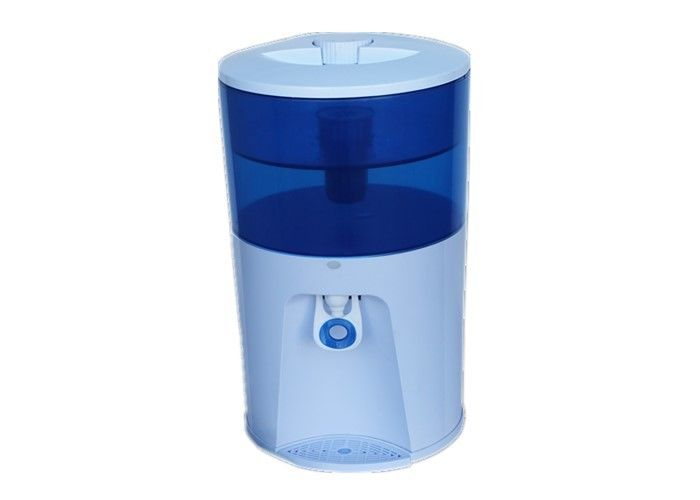 61 Watts	Mini Water Cooler Dispenser 85-95 Degrees Centigrade Small Cute Appearance with good sales on Amzaon